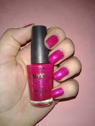 nail polish review moms have questions too