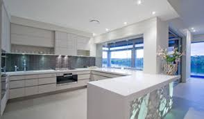best joinery u0026 cabinet makers in gold coast houzz