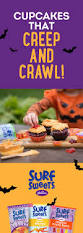 Halloween Usa Store Locator Surf Sweets Wholesome Sweeteners