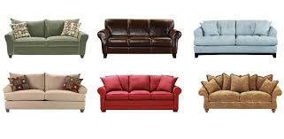 Discount Leather Sofas by Cheap Leather Sofa Maintenance Skill Introduction And Advice For