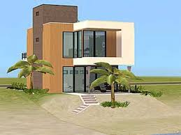 small beach house pictures beach house plans small home decorationing ideas