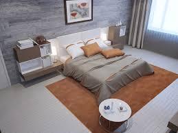 Teppich Boden Schlafzimmer Bilder Von Schlafzimmer 3d Grafik Innenarchitektur Bett Teppich