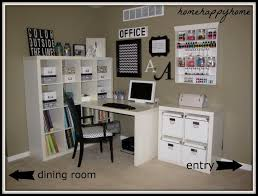 Craft Table Ikea by Finest Ikea Craft Table Design Gallery Image And Wallpaper