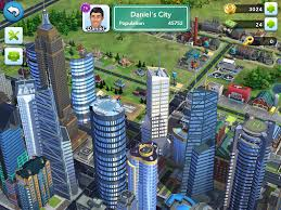 simcity android simcity buildit image 2 of 20 simcity buildit android iphone