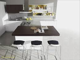 meuble cuisine discount cuisine discount vendenheim cuisiniste evreux nouveau