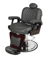 Barbers Chairs 9050 Commander I Barber Chair
