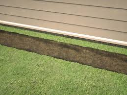 Home Design Products Inc Backyard Drainage Problem Pics On Amusing Garden Drainage System