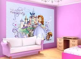 deco chambre princesse disney deco chambre princesse lit fille princesse disney deco deco