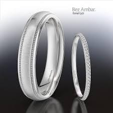 titanium rings for men pros and cons titanium rings men pros and cons