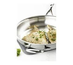 demeyere cuisine price comparisons demeyere proline 5 11 frying pan mountainooll