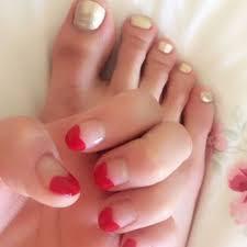 lotus nail spa 403 photos u0026 396 reviews nail salons 11406