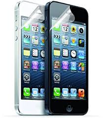 Telefon Mobil Apple Iphone 5c Apple Iphone 5s Silver 16gb Amazon In Electronics