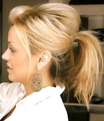 ponytail haircut where to position ponytail 20 ponytail hairstyles discover latest ponytail ideas now