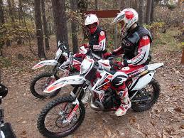 gas gas motocross bikes powerline cycles