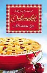 je baise ma mere dans la cuisine delectable big sky pie 1 by adrianne