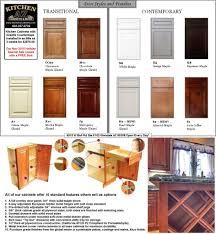 Economical Kitchen Cabinets Kitchen Cabinets Discount