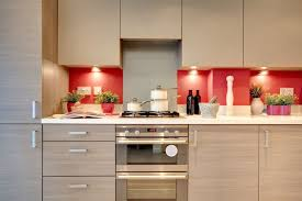 what is the best material for kitchen doors the best finishes for kitchen cabinets kitchens by kathie