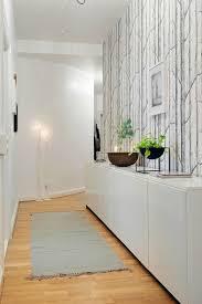 quelle peinture choisir pour une chambre chambre peinture top quelle couleur chambre bebe peinture chambre a