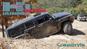 hummer jeep 2013 h3 hummer u2013 schwarttzy
