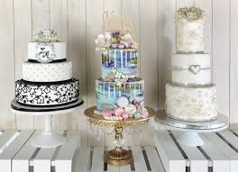 boutique cakes welcome to boutique cakes