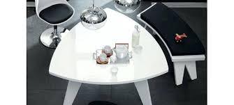 table cuisine alinea table ronde cuisine alinea table cuisine cuisine at home reviews