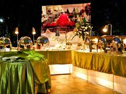 table decor ideas for functions classic modern and trendy ideas for your functions linen hire