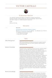 Seo Specialist Resume Sample by Technical Support Resume Samples Visualcv Resume Samples Database