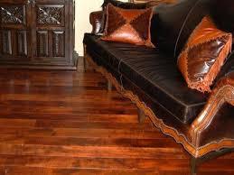 http texascrazy product mesquite hardwood flooring