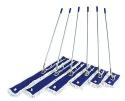 Clean Scrape Deluxe Quot Wipe Housekeeping Tools Manufacturer From Varanasi