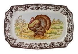 thanksgiving turkey platter a turkey platter for your family s thanksgiving table