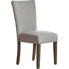 Furniture For Livingroom Chair Awesome Albany Side Chair Gallery Furniture For Living Room