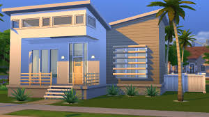 Starter Homes by Starter Homes Thread U2014 The Sims Forums