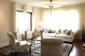 home decor credit cards home decor stores near me home decor home decor interior design with