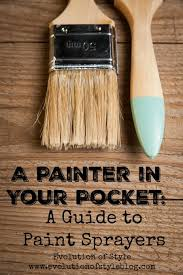 what type of paint brush for kitchen cabinets how to paint your kitchen cabinets like a pro evolution