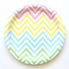 Easter Party Decorations Uk by Easter Party Decorations Tableware And Party Supplies Uk Tagged