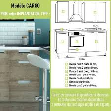 evier cuisine brico depot meuble evier cuisine brico depot nouveau cuisine cargo ref cargo