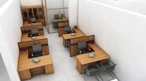 best office decor best office decor single murphy wall bed in best 25 desk ideas on