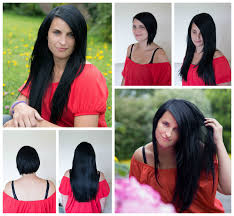 hair extensions bristol bob hair extensions cardiff natalana mobile hair