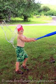 23 best field day games images on pinterest outdoor fun games