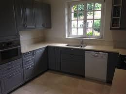 ikea cuisine bodbyn dressing salle de bain 4 cuisine ikea bodbyn gris r233alisation