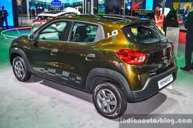 car renault price mauritius is first export market for renault kwid