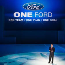 ford corporate ford motor company the ford experiment