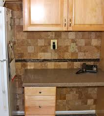 Kitchen Backsplash Tile Patterns Kitchens New Jersey Custom Tile