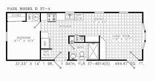 park model nobility homes winter haven fl 33884