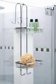 regal fürs badezimmer regal ohne bohren anbringen gallery of rollo anbringen ohne