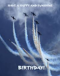 142 best birthday wishes images on pinterest birthday cards