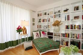 Built In Bookshelf Designs Built In Bookcase 5 Rooms That Prove Black Builtin Bookcases Are