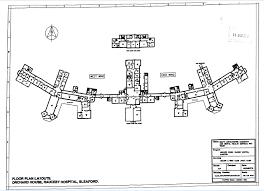 white house floor plan west wing urbex uk