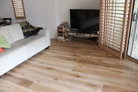 How To Lay Laminate Floor Tiles Hardwood Flooring In Utah Laminate Engineered Bamboo Kuantum Llc