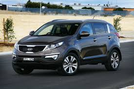Roof Bars For Kia Sportage 2012 by 2012 Kia Sportage Partsopen